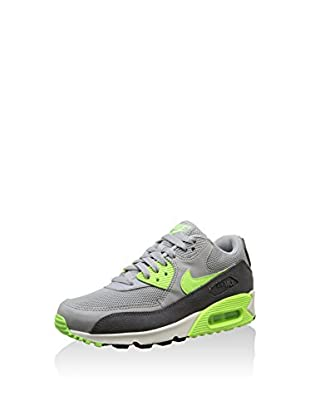 Nike Zapatillas Wmns Air Max 90 Essential