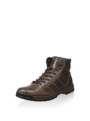 IGI&Co Boot 2778100