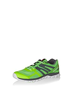 Reebok Zapatillas Sublite Xt Cushion