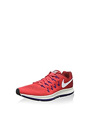 Nike Zapatillas Air Zoom Pegasus 33