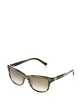 Valentino Gafas de Sol 627S_305 (53 mm) Caqui