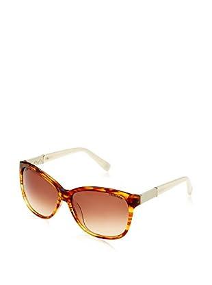 Trussardi Sonnenbrille 12843 (58 mm) braun