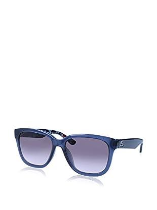 Lacoste Sonnenbrille L796S (55 mm) marine