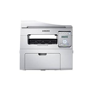 Samsung SCX-4321NS Monochrome Multi Function Laser Printer