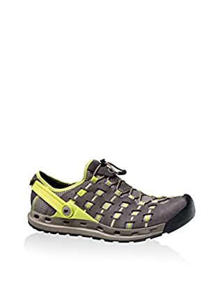 Salewa Zapatillas Mssico