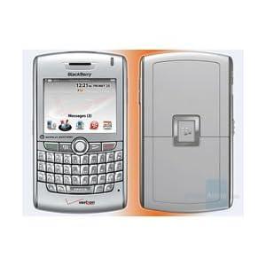 Blackberry 8830 World Edition Reliance CDMA {WHITE}