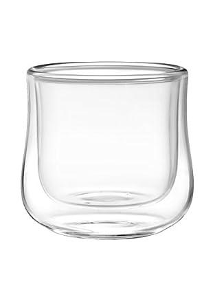 Set, 2-tlg. Gläser