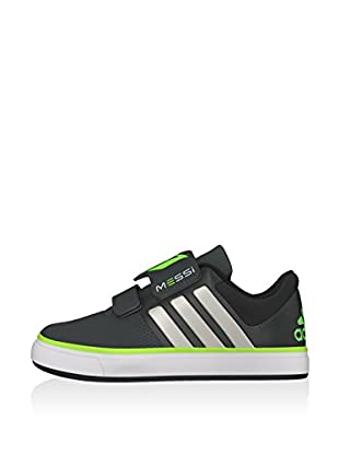 adidas Zapatillas Messi Cf K