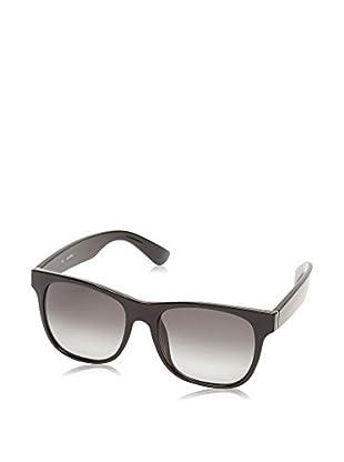 Guess Gafas de Sol 1041A_C38 (55 mm) Negro