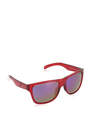 Smith Sonnenbrille LOWDOWN XL TEFI1 rot