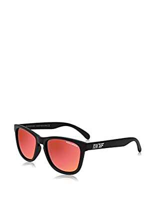 THE INDIAN FACE Sonnenbrille Polarized 24-004-04 (55 mm) schwarz