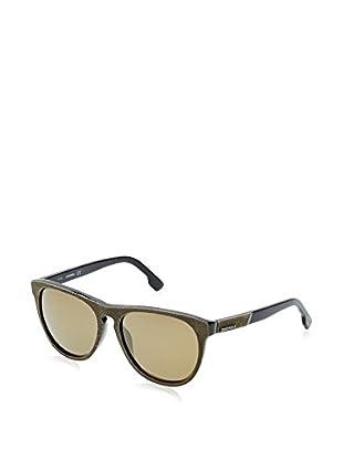 Diesel Gafas de Sol DL0168_97G (56 mm) Caqui