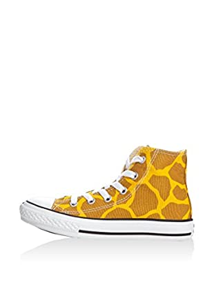 Converse Sneaker All Star Hi Graphics