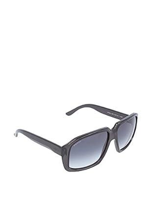 Gucci Sonnenbrille Gg 1015/S Lfgz8 schwarz