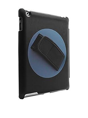 imperii Funda 360º Hand Show Case Ipad 2 / 3 / 4