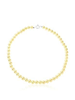 Mitzuko Halskette Royal Gold goldfarben