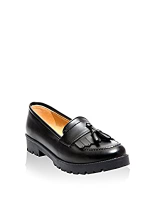 CAPRITO Loafer OZ1112