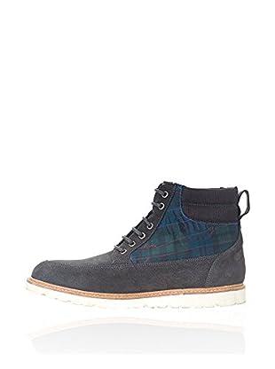 Desigual Shoes