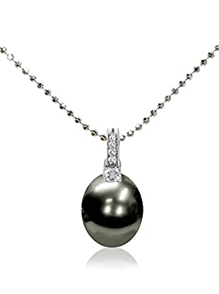 MAYUMI Halskette Classica Sterling-Silber 925