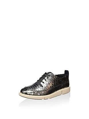 Clarks Sneaker Tri Nia