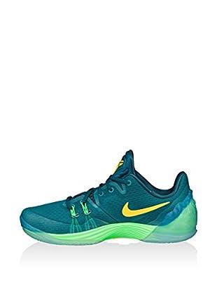 Nike Sneaker Zoom Kobe Venomenon 5
