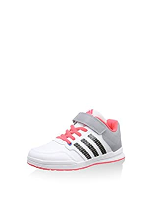 adidas Sneaker Jan Bs 2 C