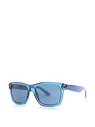 Lacoste Sonnenbrille 711S-424 (53 mm) blau