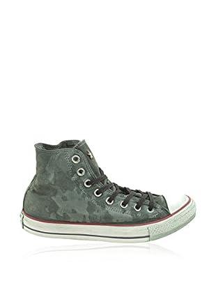 Converse Zapatillas abotinadas High Canvas Studs Ltd