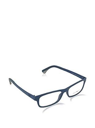 Emporio Armani Montatura 3037 526354 (54 mm) Blu