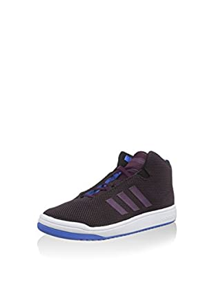 adidas Hightop Sneaker Veritas
