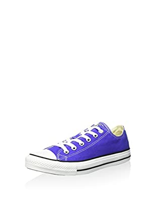 Converse Sneaker Chuck Tailor Ox