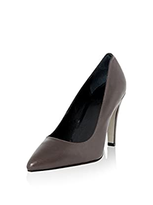 ROBERTO CARRIOLI Pumps