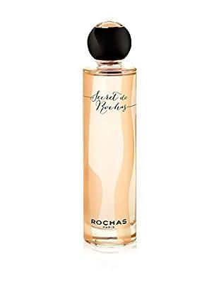Rochas Damenparfüm Secret De Rochas 100 ml, Preis/100 ml: 37.95 EUR