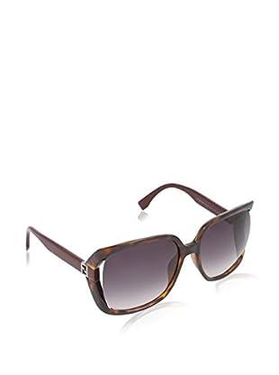 Fendi Sonnenbrille FF 0053/ S 9O_MKQ (60 mm) havanna