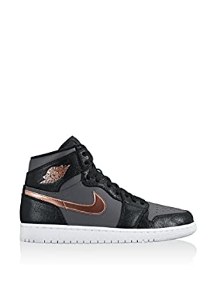Nike Zapatillas abotinadas Air Jordan 1 Retro High