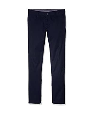 Hackett London Pantalón Class Chino Y