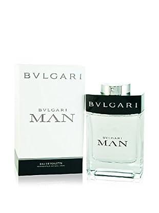 Bulgari Eau de Toilette Herren Man 60 ml, Preis/100 ml: 66.58 EUR