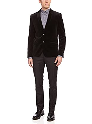 Selected Homme Americana Hombre Alassio