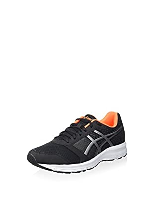 Asics Zapatillas Patriot 8