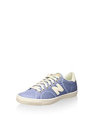 New Balance Zapatillas W530
