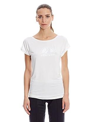 Ellesse Camiseta Phoenix