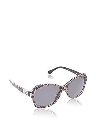 Dolce & Gabbana Gafas de Sol 4163P Gris