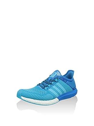 adidas Sneaker B44080