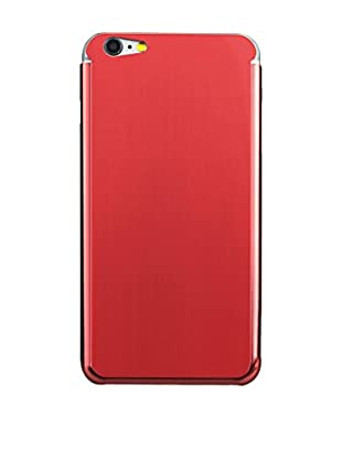 imperii Cover iPhone 6 rot