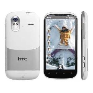 HTC ONE X715 (black)