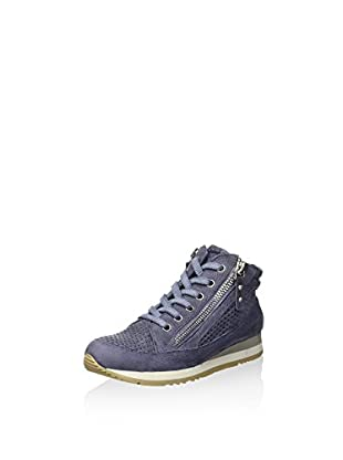 BARACHINI&BARACHINI Hightop Sneaker Am4782G