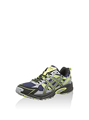 Asics Sportschuh Gel-Venture 4 GS