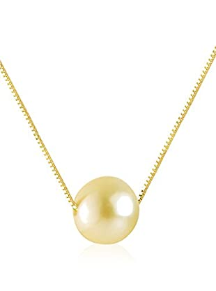 Compagnie générale des perles Collana Venetian Oro