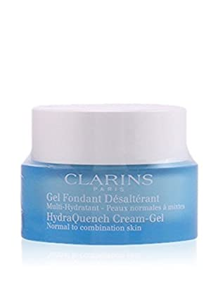 Clarins Crema-Gel HydraQuench 50 ml