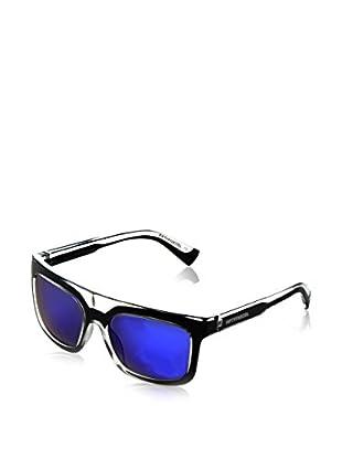 55 Dsl Sonnenbrille FF0003_05V (56 mm) schwarz